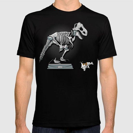 Mine! T-shirt