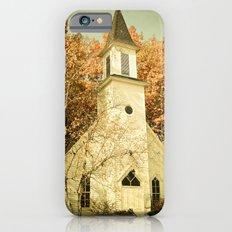 Pray iPhone 6s Slim Case