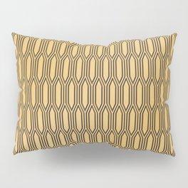 Retro 11 Pillow Sham