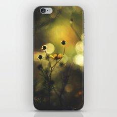 Lucid Dreaming // Sleep Walking iPhone & iPod Skin