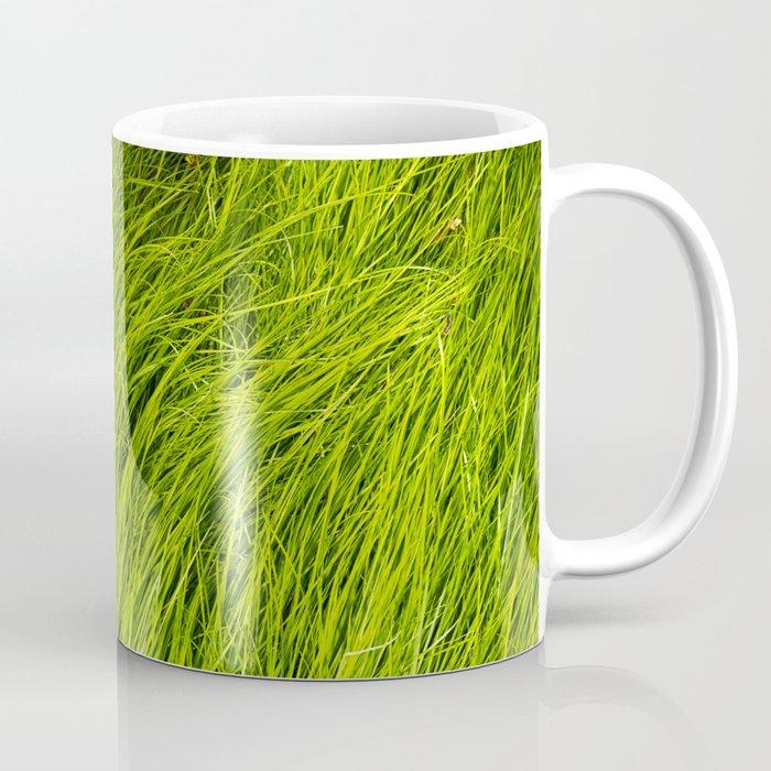 Verdure Coffee Mug