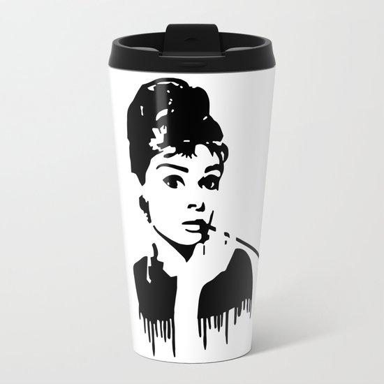 Image Result For Audrey Hepburn Coffee Mugs