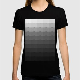 50 Shades of Gray T-shirt