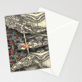 WallArt Stationery Cards
