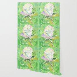 Zodiac Collection: Virgo Wallpaper