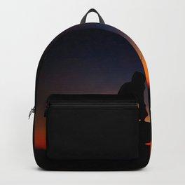Humility Backpack