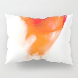 fusión disolución 7/14 Pillow Sham