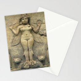 Ishtar Stationery Cards