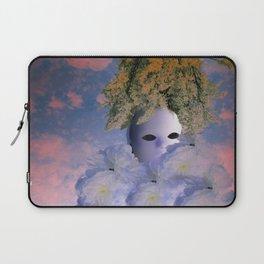 Endless Summer SS16 Laptop Sleeve