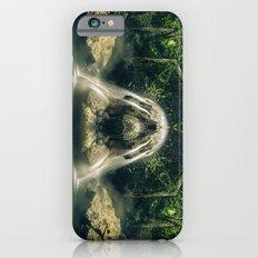 Kaleidoscape: Finca Paraíso iPhone 6s Slim Case