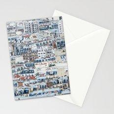VW #9168 Stationery Cards