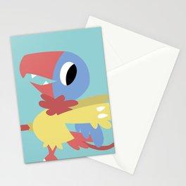 Archen Stationery Cards