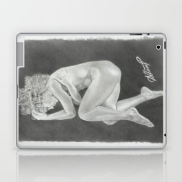 Manana Soledad, Alex Chinea Pena Laptop & iPad Skin