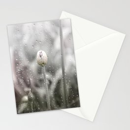 AFE Allium Stationery Cards