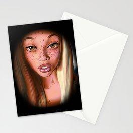 Lorraine Inspiration Stationery Cards
