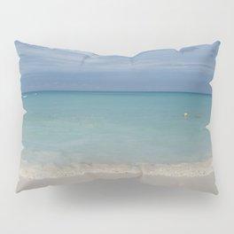 Sail Away Pillow Sham