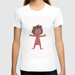Litt'l T-shirt