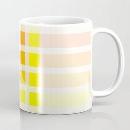 Arecurius Coffee Mug
