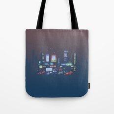 1013_3 Tote Bag