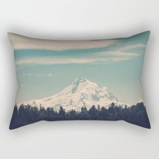 1983 Rectangular Pillow