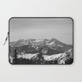 Mt. Timpanogos Laptop Sleeve