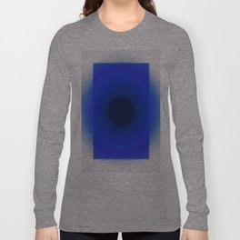 Blue Essence Long Sleeve T-shirt