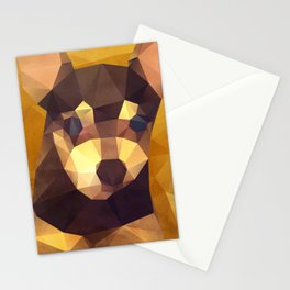The Chihuahua Stationery Cards