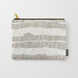 Nama series 3 Carry-All Pouch