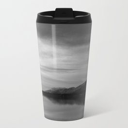 Loch Linnhe Travel Mug
