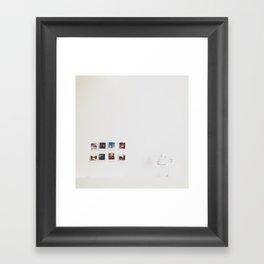 Photowall Framed Art Print