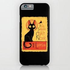Service de Livraison iPhone 6 Slim Case