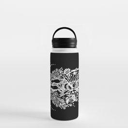 West Kali Water Bottle