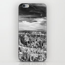 Bryce Canyon iPhone Skin