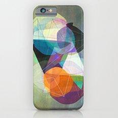 Graphic 117 Z Slim Case iPhone 6