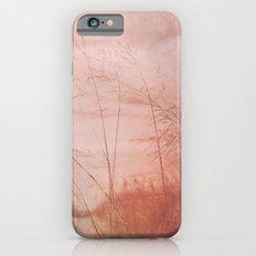 Love at the Beach Slim Case iPhone 6s