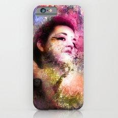 VIVE iPhone 6s Slim Case