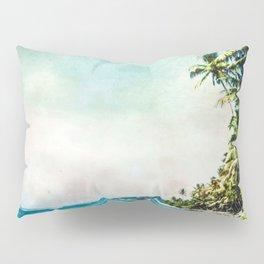 Sri Pillow Sham