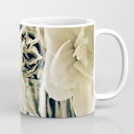 early morning stillness Coffee Mug
