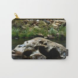 Center Rock Carry-All Pouch