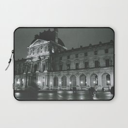 Tempo Laptop Sleeve