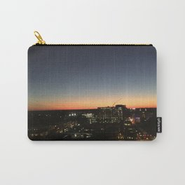 RVA at Dusk Carry-All Pouch