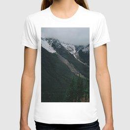 Kananaskis 2 T-shirt