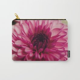 Pink Goodness Carry-All Pouch