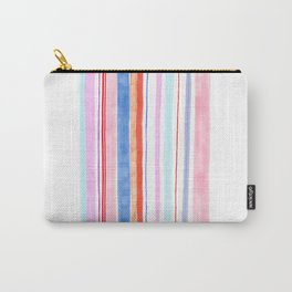 Sunset in Portofino Carry-All Pouch