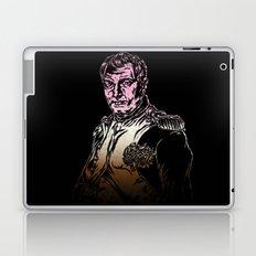 Neopoléon Laptop & iPad Skin