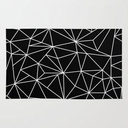 Geometric Jane 2 Rug
