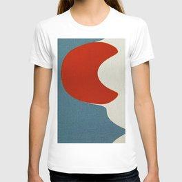 Kin (Sun) T-shirt