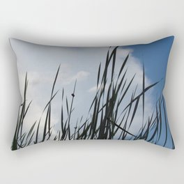 Glades Rectangular Pillow