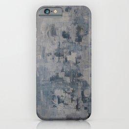 SantaCruz iPhone Case
