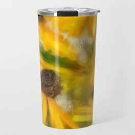 Dance Party Travel Mug
